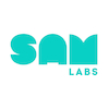 Sam Labs Classroom Kit  small
