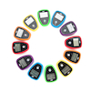 Rechargeable Stopwatches 12pk  small