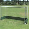 Free Standing Hockey Goal  small
