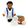 Baptism Artefact Kit  small