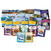 Comparing Continents Books 20pk  small