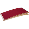 Gymnastics Carpet Covered Springboard L120cm  small