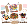 Creative Art Therapy Kit  small