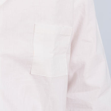 Childrens Lab Coat KS1 10pk  large