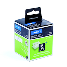 DYMO Label Writer Address Labels  medium