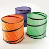 Giant Storage Tubs 3pk  small
