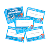 Can You Convince Me? Science Activity Cards  small