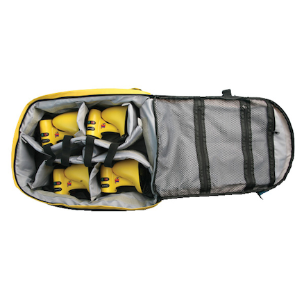 Tuff\-Cam, Bee\-Bot and Blue\-Bot Carry Bag  large