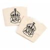 WW2 Air Raid Patrol Artefacts Collection  small