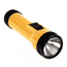Handheld Torch  medium