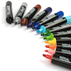 Assorted Berol® Colour Marker Pen  small