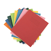 A4 48 page Exercise Books 100pk  small