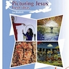 Jesus Teachers Guide with CD ROM and Photocards  small
