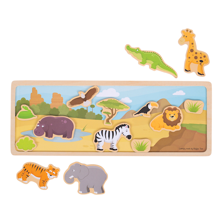 Magnetic Storyboard Pack  large