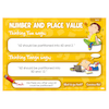 White Rose Maths Talk \x26 Questioning Kit  small