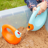 Cana Watering Can Small  small