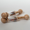 Mini Rattle Rollers  small