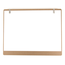 Drawing Board with Rounded Edges  medium