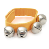 Music And Dance Wrist Bells  small