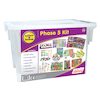 Budget Phonics Kit  Phase 5  small
