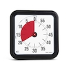 Audible Desk Timer  small