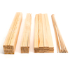 Assorted Wood Sheet Pack 95pk  small