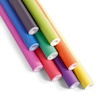Fade Resistant Display Paper Rolls 10m  small