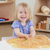 Light Table Sensory Play Set  small