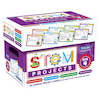 STEM Projects \- Pack  small