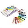 Pentel Arts Oil Pastels 144pk  small