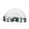 Metal Slinky  small