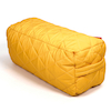Quilted Bolster Cushions Small Buy all and Save  small