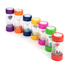 Large Plastic Sand Timers  small