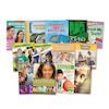 KS2 PSHE Books  small