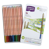 Derwent Academy Watercolour Pencils 12pk  small
