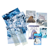 Topic Kit \- Frozen Land Y5\/6  small