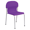 Chair 2000 30pk Purple 260mm  small