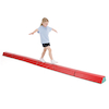 Segmented Foam Gym Beam 60cm 6pk  small