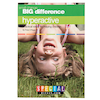 Small Change Big Difference Activity Books 3pk  small