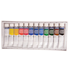 Staedtler Watercolour Paints  small