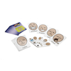 Reflect and Draw Expressions Kit in a Tin  small