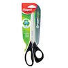 Maped Greenlogic 21cm Scissors  small