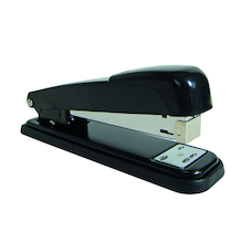 Full Strip Metal Stapler  medium