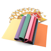 Assorted Sugar Paper Scrapbooks 290 x 375mm 10pk  small