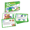 50 Measure Activities  small