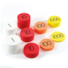 Outdoor Place Value Foam Counters 80pcs  small