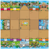 Bee\-Bot Zoo Mat  small