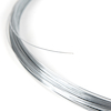 Steel Modelling wire 1mm x 81m 500g coil  small