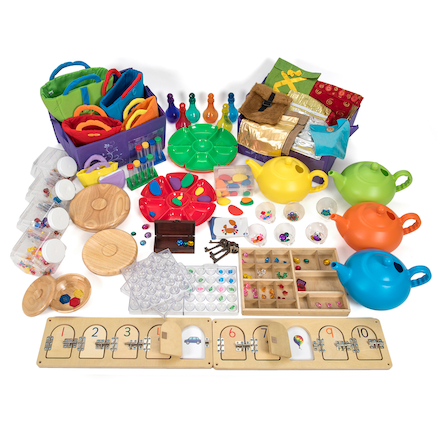 Provocations Kit  large
