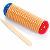 Mini Guiro Shakers and Beaters  small